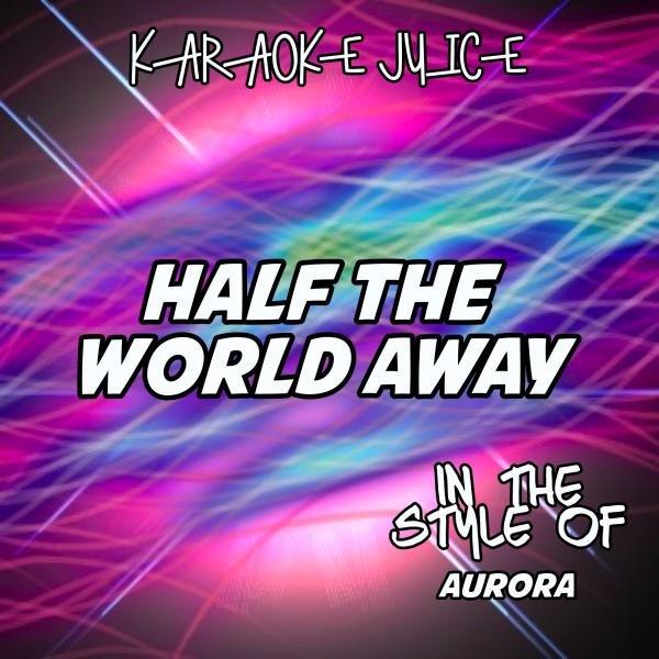 Karaoke Juice. Слушать онлайн на