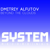 Beyond the Clouds — Dmitriy Alfutov