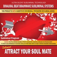 Attract Your Soul Mate — Binaural Beat Brainwave Subliminal Systems