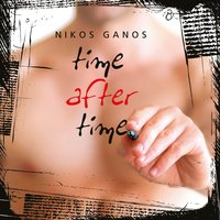 Time After Time — Nikos Ganos