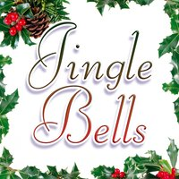 Jingle Bells — сборник