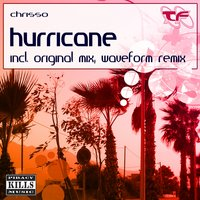 Hurricane — Chrisso