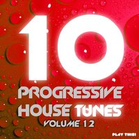 10 Progressive House Tunes, Vol. 12 — сборник