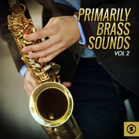 Primarily Brass Sounds, Vol. 2 — Ирвинг Берлин