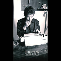 Bob Dylan Presents: Radio Radio, Theme Time Radio Hour, Vol. 2 — сборник