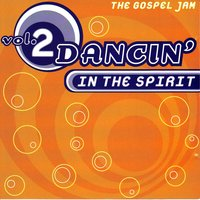Dancin' In The Spirit Vol. 2 — сборник