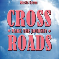 Music From Crossroads — Union of Sound
