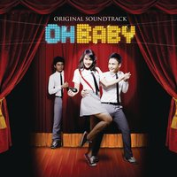 Oh Baby — Oh Baby (Original Soundtrack)