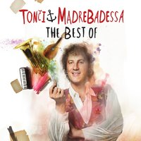The Best Of — Tonci Huljic, Madre Badessa