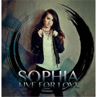 Live for Love — Sophia