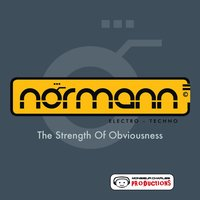 The strength of obviousness — Normann