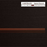 Spencer Perceval — Iliketrains