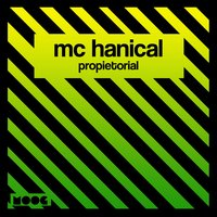 Proprietorial — Mc Hanical