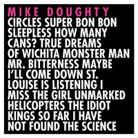 Circles — Mike Doughty