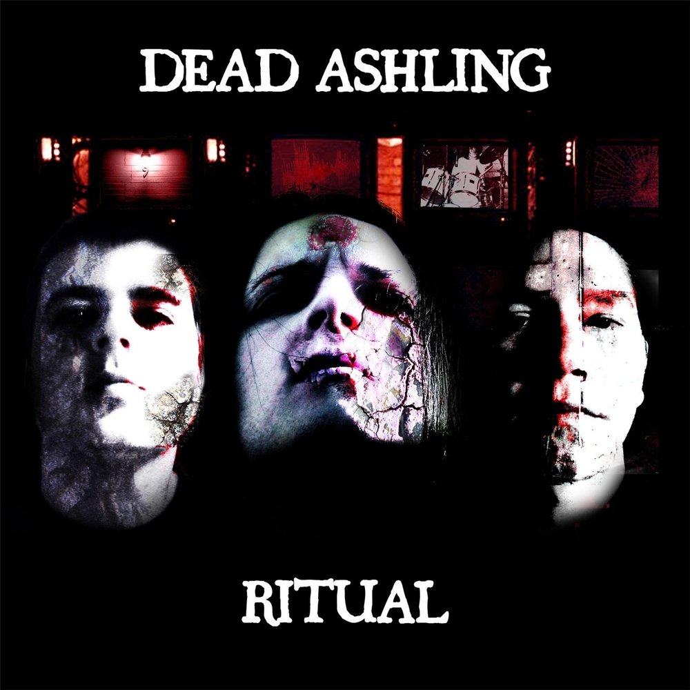 rituals of death Title: ritual of death (1990) 52 /10 want to share imdb's rating on your own site use the html below.