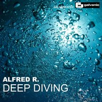 Deep Diving — Alfred R.