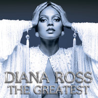 The Greatest — Diana Ross & The Supremes