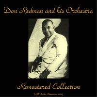 Remastered Collection — Don Redman and His Orchestra