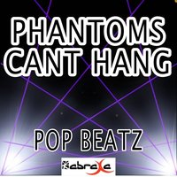 Phantoms Can't Hang - Tribute to Deadmau5 — Pop beatz