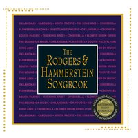 The Rodgers & Hammerstein Songbook Compilation — сборник