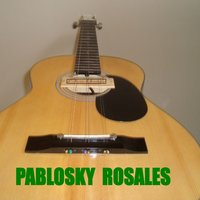 Best Of Pablosky Rosales — сборник