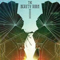 The Beauty Room, Vol. 2 — The Beauty Room