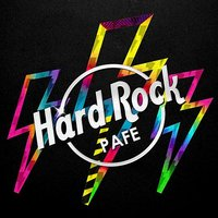 Hard Rock Pafe — Tropico Q