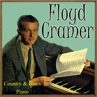 Country & Blues Piano — Floyd Cramer