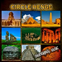 Dimensional Music — Circle Henge