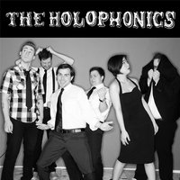 B-Side? Is That Still a Thing? — The Holophonics