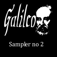 Galileo Sampler — сборник