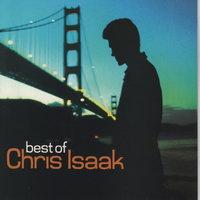 Best of Chris Isaak — Chris Isaak