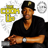 """The Cook Up"" — Yung B"