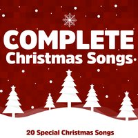 Complete Christmas Songs — сборник