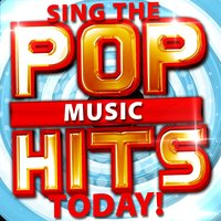 Sing the Pop Music Hits Today! — Karaoke Bar
