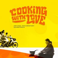 Cooking With Love — сборник