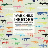 War Child - Heroes Vol.1 — сборник