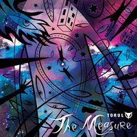 The Measure — Torul