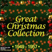 Great Christmas Collection — сборник