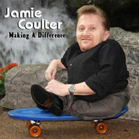 I Couldn't Live — Jamie Coulter
