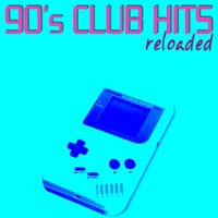 90's Club Hits Reloaded — сборник