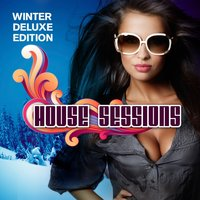 Drizzly House Sessions — сборник