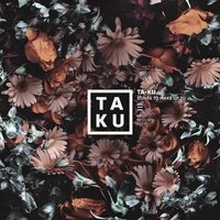 Songs to Make Up To — Ta-Ku
