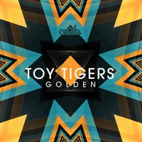 Golden — Toy Tigers