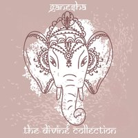 Ganesha: The Divine Collection — сборник