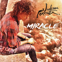 Miracle — Julian Perretta