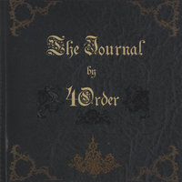 The Journal — 4Order