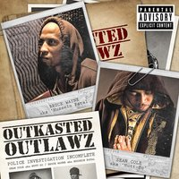Outkasted Outlawz — Fatal, Nutt-So, Nutt-So & Fatal
