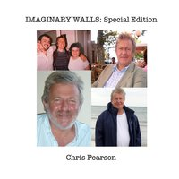 Imaginary Walls: Special Edition — Chris Pearson