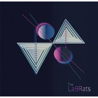 The Labrats — The Labrats